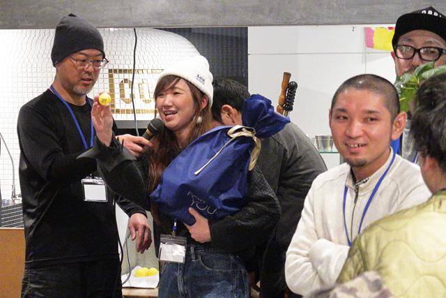 200301-うどんコレクションスタンプラリー-042-S