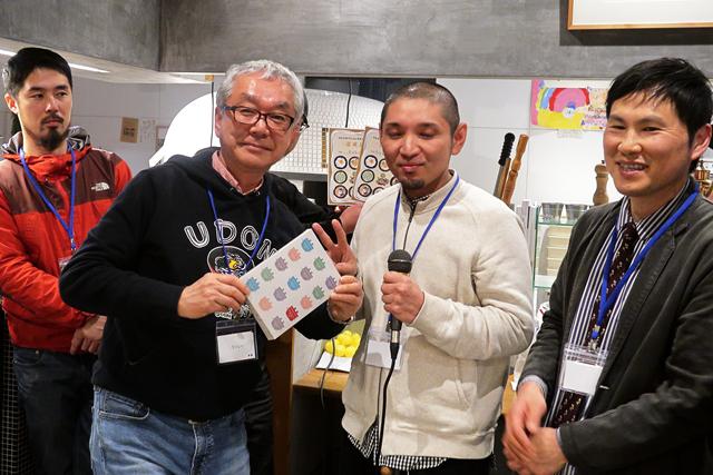 200301-うどんコレクションスタンプラリー-050-S