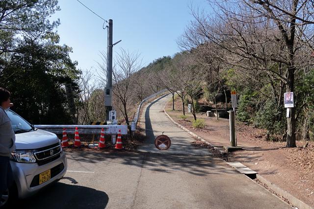 200302-高屋神社-002-S