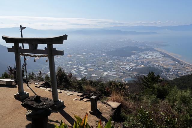 200302-高屋神社-004-S
