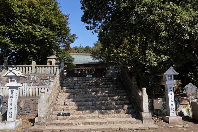 200302-高屋神社-009-S