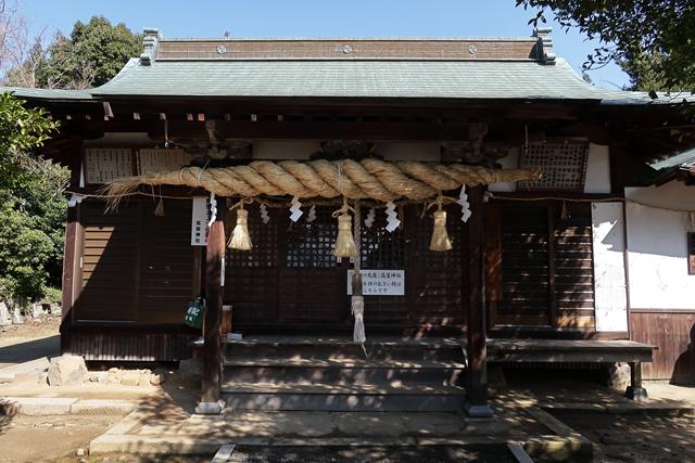 200302-高屋神社-010-S
