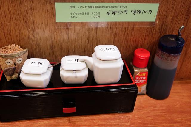 200304-肉うどんさんすけ-008-S