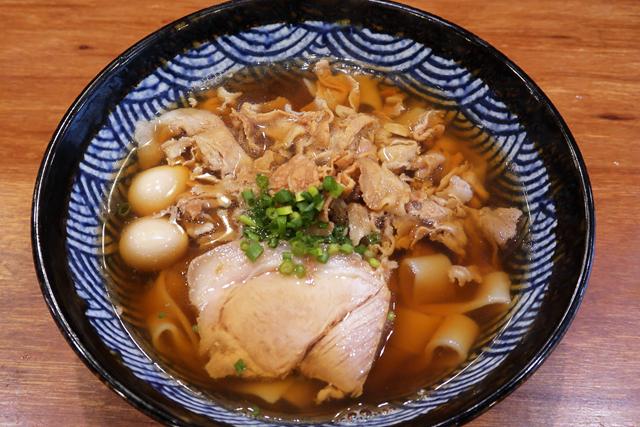 200304-肉うどんさんすけ-011-S