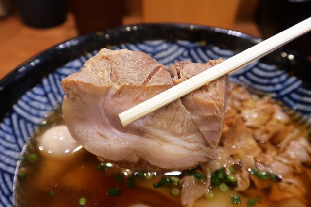 200304-肉うどんさんすけ-013-S