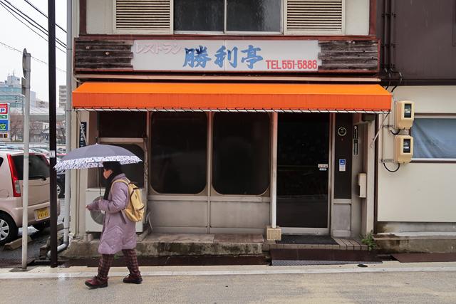 200304-円頓寺商店街-003-S