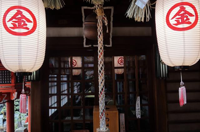 200304-円頓寺商店街-007-S