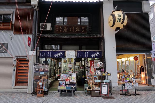 200304-円頓寺商店街-008-S
