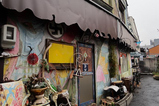 200304-円頓寺商店街-010-S