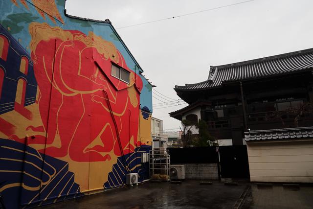 200304-円頓寺商店街-013-S