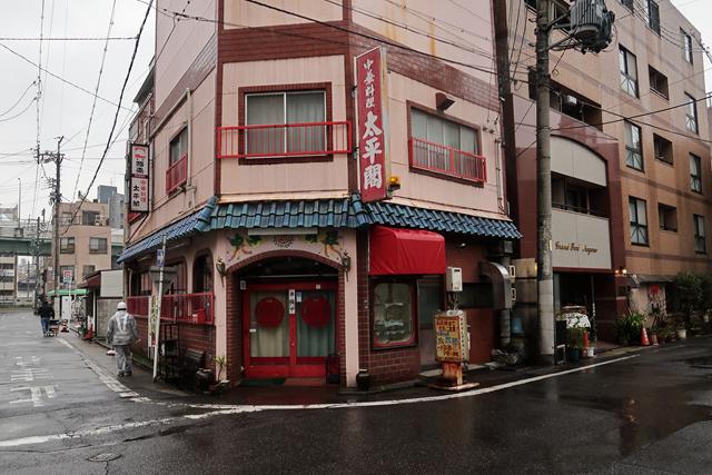 200304-円頓寺商店街-016-S
