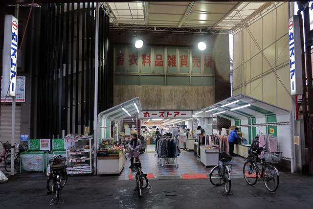 200304-円頓寺商店街-021-S
