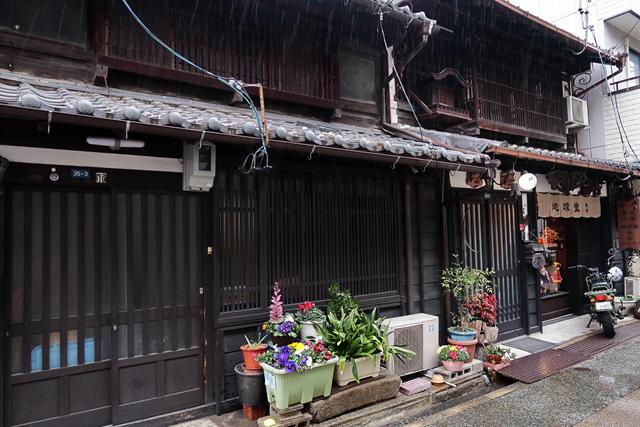 200304-円頓寺商店街-025-S