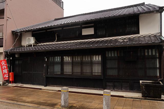 200304-円頓寺商店街-026-S