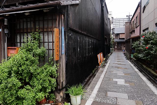 200304-円頓寺商店街-027-S