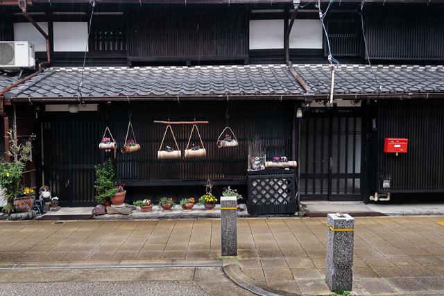 200304-円頓寺商店街-028-S