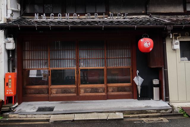 200304-円頓寺商店街-029-S
