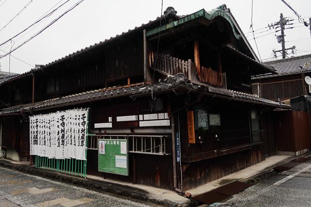 200304-円頓寺商店街-030-S