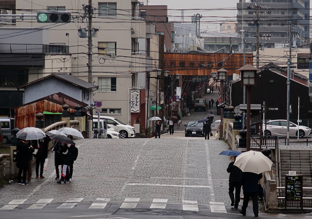 200304-円頓寺商店街-034-S