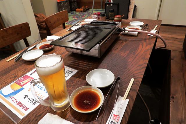 200309-焼肉シオミ-002-S