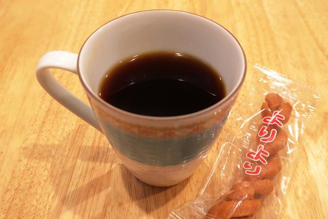 200324-鉄板カフェひとと-015-S