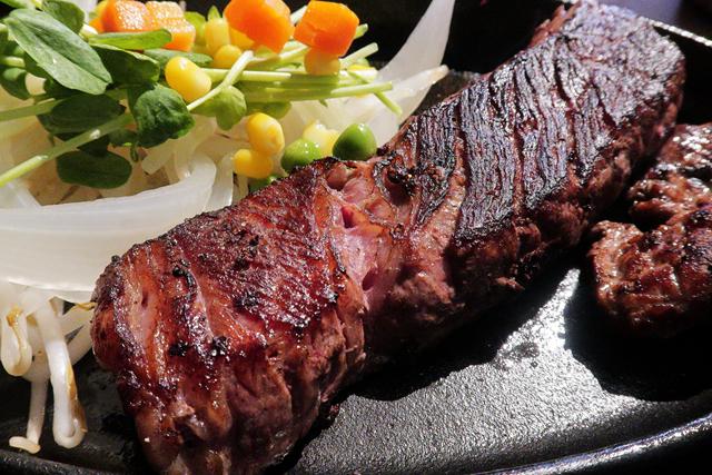 200325-肉や!ステーキ-011-S