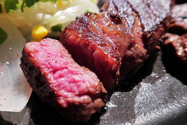 200325-肉や!ステーキ-017-S