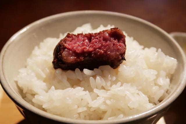 200325-肉や!ステーキ-018-S