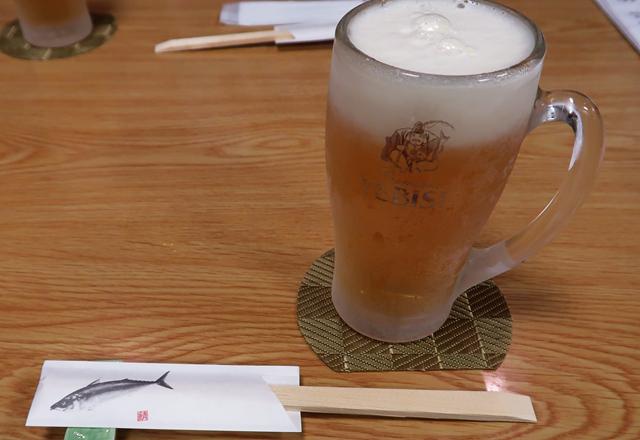 200328-栄清丸-003-S