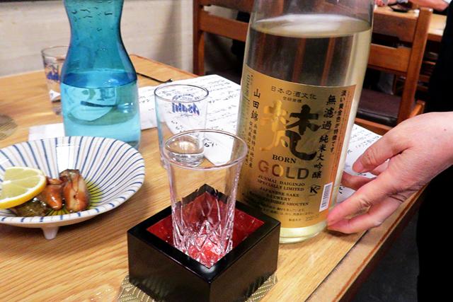 200328-栄清丸-008-S