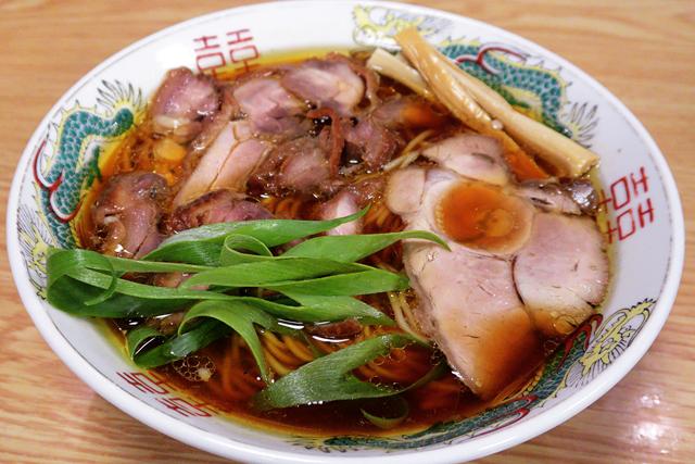 200328-栄清丸-013-S