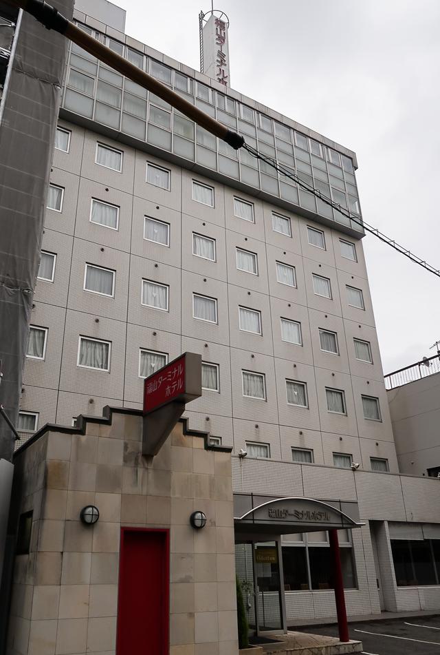200329-福山ターミナルホテル-002-S