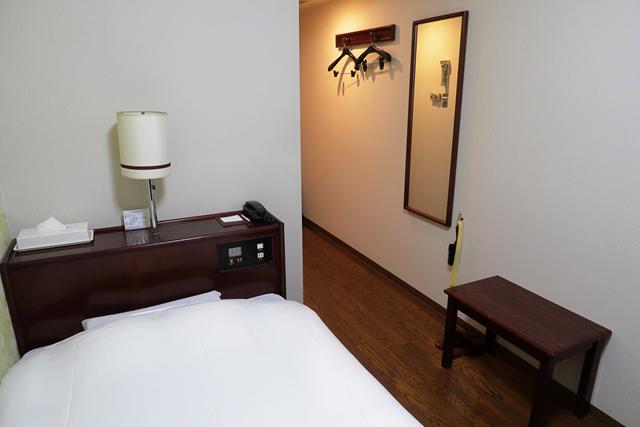 200329-福山ターミナルホテル-004-S