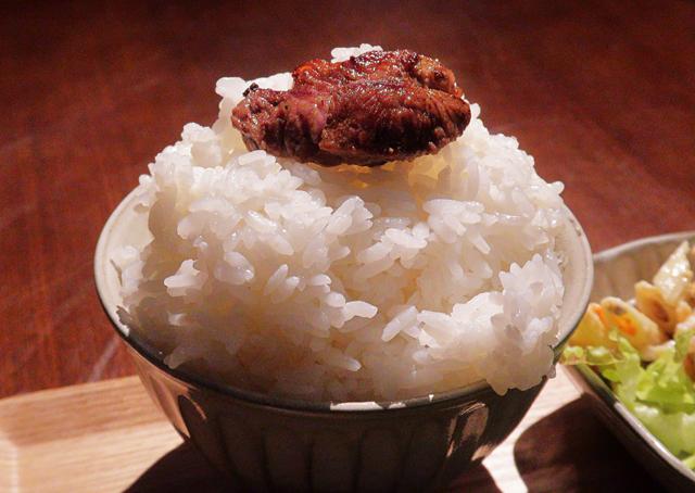 200401-肉yaステーキ-001-S