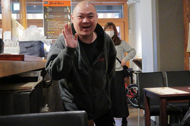 200401-肉yaステーキ-006-S