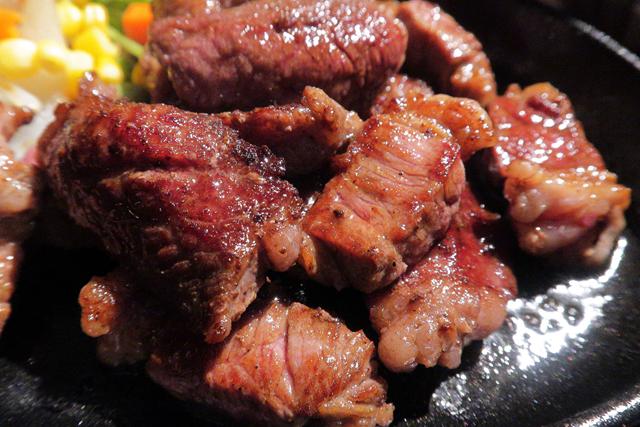 200401-肉yaステーキ-011-S