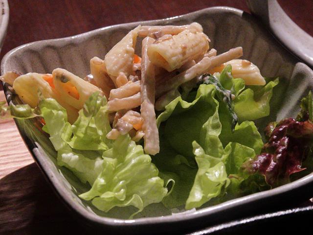 200401-肉yaステーキ-013-S
