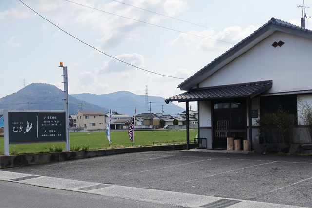 200402-さぬきうどん むぎ-003-S