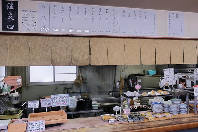 200402-さぬきうどん むぎ-006-S