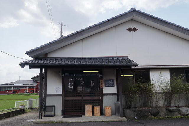 200402-さぬきうどん むぎ-013-S