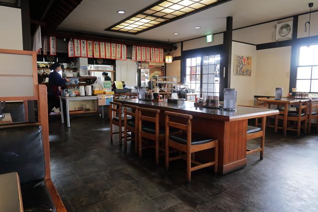 200402-七福別邸-005-S