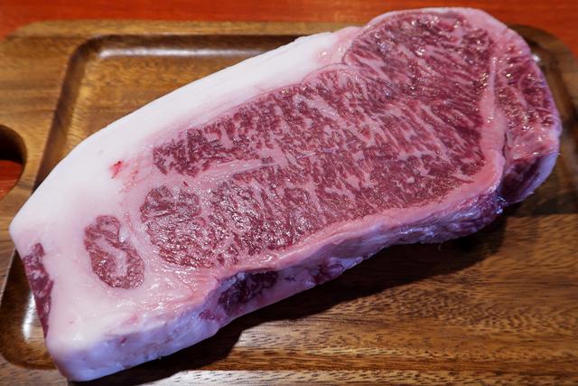 200529-肉ya!ステーキ-010-S