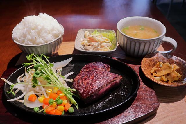 200529-肉ya!ステーキ-011-S