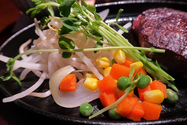 200529-肉ya!ステーキ-012-S