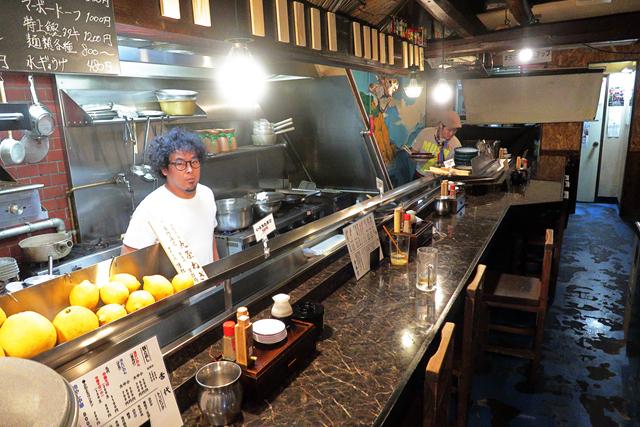 200605-麺一式 青春堂-005-S