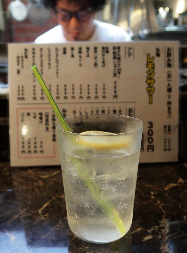 200605-麺一式 青春堂-009-S