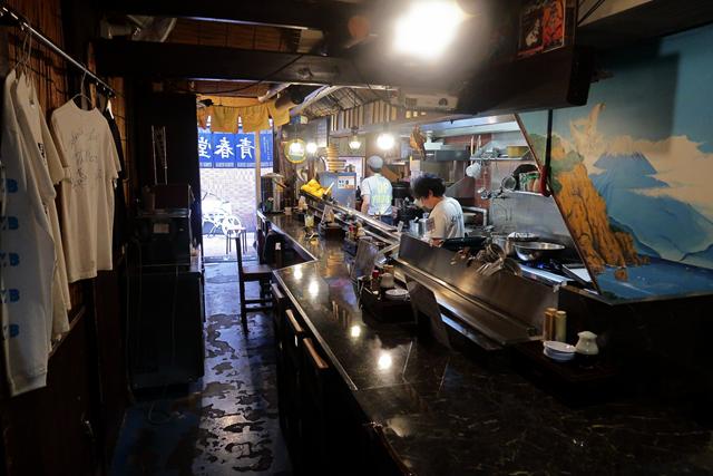 200605-麺一式 青春堂-016-S