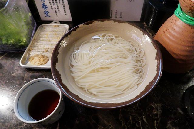 200605-麺一式 青春堂-021-S