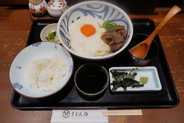 200609-うどん棒大阪本店-001-S