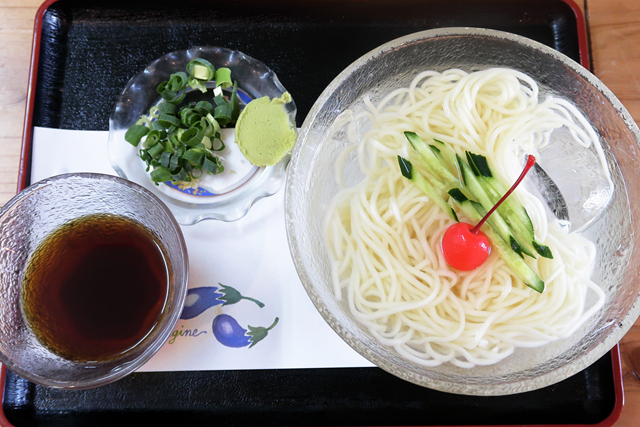 200609-吹田野口製麺所-001-S